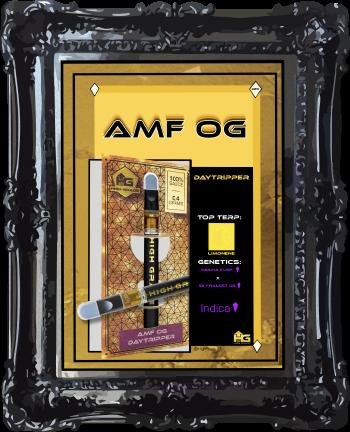 AMF OG