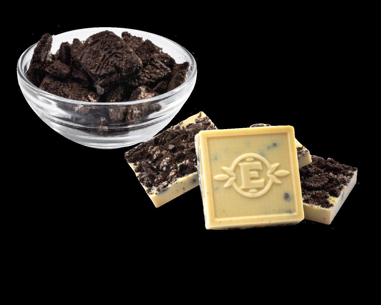 Cookies & Cream Bar